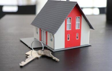 À quoi faut-il prêter attention lors d'une visite immobilière?