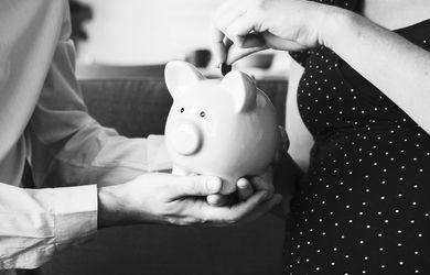 Bespaar op de kosten voor uw woonkrediet met een hypothecair mandaat