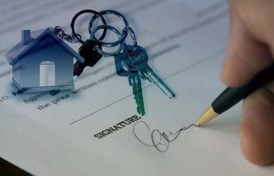 Comment bien vendre son bien immobilier ?