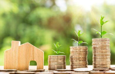 Droits d'enregistrement à payer lors d'un achat immobilier : quelles différences entre la Wallonie, Bruxelles et la Flandre ?
