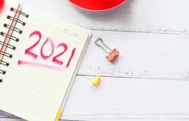 Wat verandert er in 2021 voor je portemonnee?