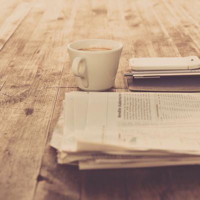 Fiscalité: les communes bruxelloises ciblent l'immobilier