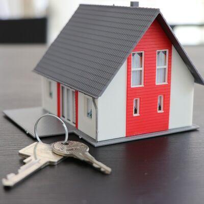 Waar moet ik op letten wanneer ik een woning bezoek?