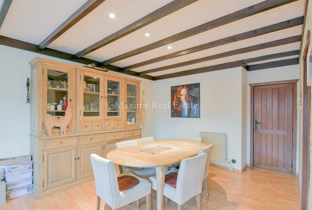Huis te koop in Machelen