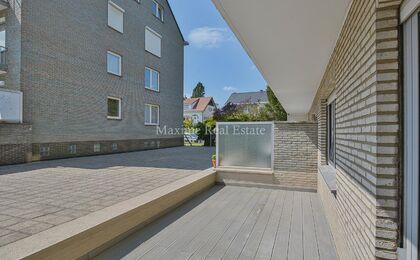 Appartement à louer à Kraainem