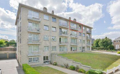 Appartement à vendre à Kraainem
