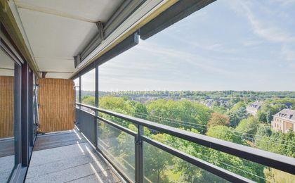 Appartement à vendre à Woluwe-Saint-Pierre