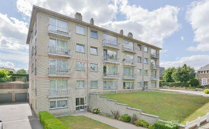 Appartement te huur in Kraainem