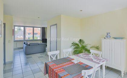 Appartement te huur in Sint-Pieters-Woluwe