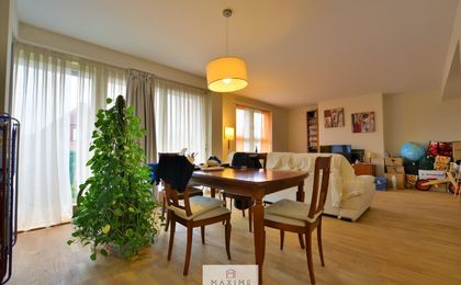 Appartement te huur in Woluwe-Saint-Pierre