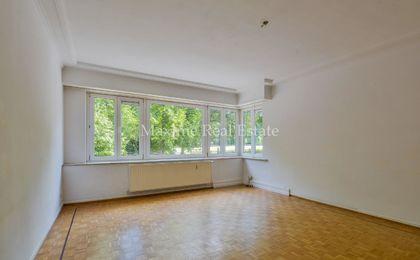 Appartement te koop in Etterbeek