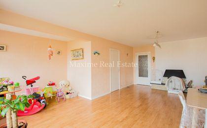 Appartement te koop in Evere