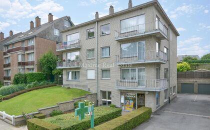 Appartement te koop in Kraainem