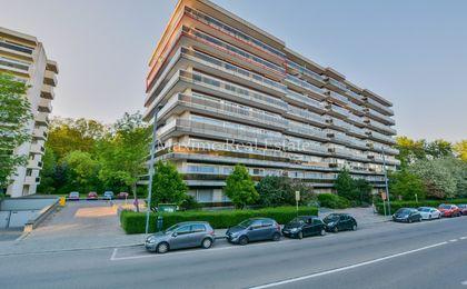 Appartement te koop in Schaerbeek
