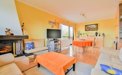 Appartement te koop in Watermael-Boitsfort