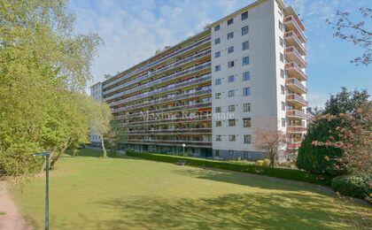 Appartement te koop in Zaventem Sint-Stevens-Woluwe