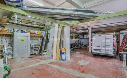 Atelier te koop in Tervuren
