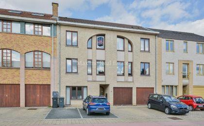 Duplex for rent in Wezembeek-Oppem