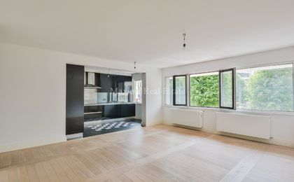 Flat for rent in Bruxelles