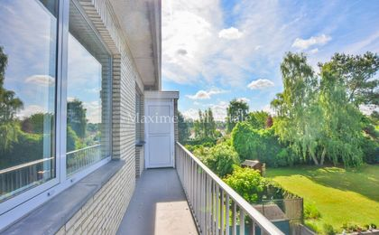 Flat for rent in Kraainem