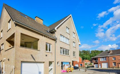 Flat for rent in Overijse