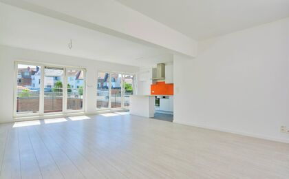 Flat for rent in Woluwe-Saint-Lambert