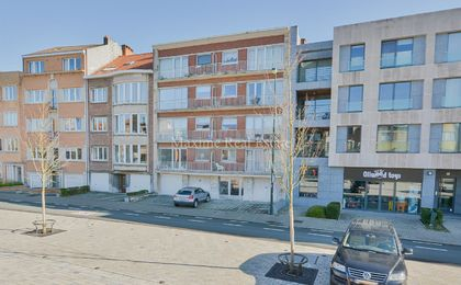Flat for rent in Woluwe-Saint-Pierre