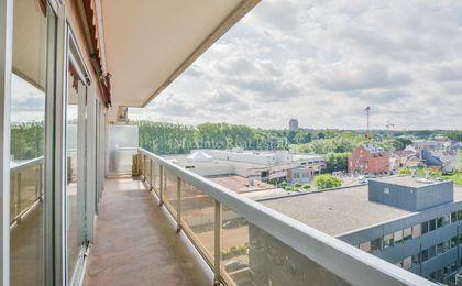 Flat for sale in Woluwe-Saint-Lambert