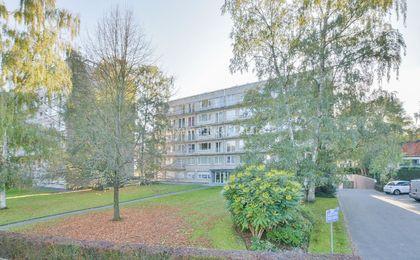 Flat for sale in Woluwe-Saint-Pierre