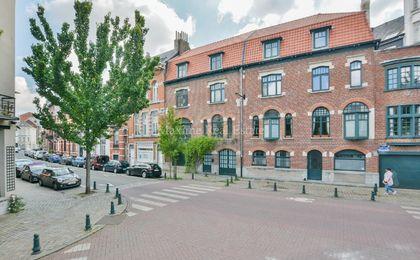 House for rent in Elsene