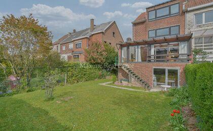 Huis te koop in Kraainem
