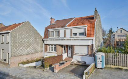 Huis te koop in Tervuren