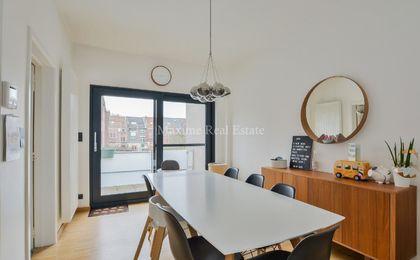 Huis te koop in Vilvoorde