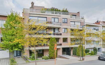 Kantoor te koop in Sint-Lambrechts-Woluwe