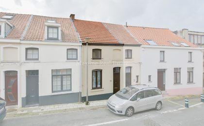 Maison à vendre à Kraainem