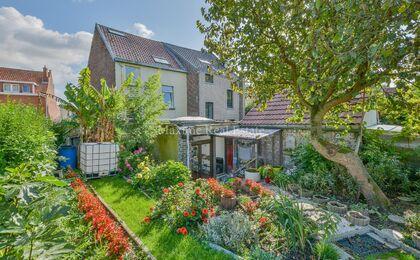 Maison unifamiliale à vendre à Zaventem Sint-Stevens-Woluwe
