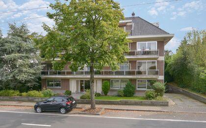 Studio te huur in Sint-Pieters-Woluwe