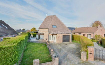 Villa for sale in Hoeilaart
